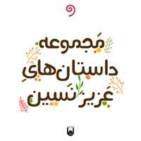 مجموعه داستانهای عزیز نسین
