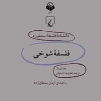 دانشنامه فلسفه استنفورد؛ شوخی