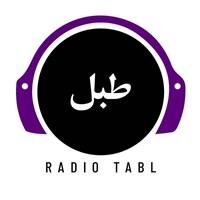 رادیو طبل ۴
