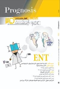 ENT (آموزش مبتنی بر تست)