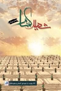 شهید گمنام ( ۷۲ روایت از شهدای گمنام و جاویدالاثر)