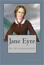 Jane Eyre: An Autobiographyi