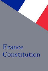 France Constitution