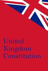United Kingdom Constitution