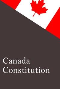 Canada Constitution