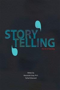 داستان سرایی؛ هنر تدریس