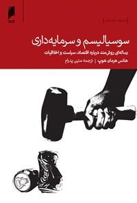 سوسیالیسم و سرمایهداری: رسالهای روش مند دربارهی اقتصاد، سیاست و اخلاقیات
