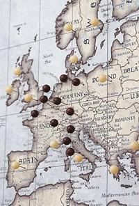 مجله ناداستان ـ شماره ۰۰۳ ـ مرداد ۹۸