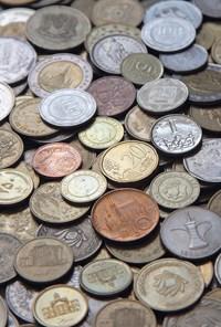 مجله ناداستان ـ شماره ۰۰۴ ـ مهر ۹۸