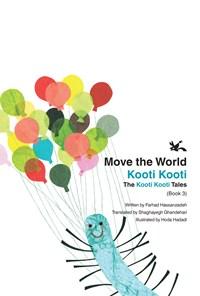 Move the World kooti kooti