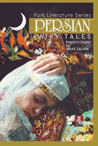 Persian Fairy Tales