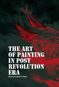 The art of painting in post revolution era
