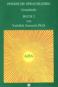 (Persiches Sprachlehve Grundstuge: Bach2 (AZFA
