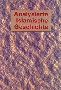 تاریخ تحلیلی صدر اسلام آلمانی