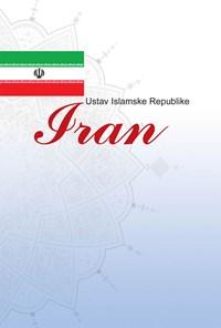 Iran Ustav Islamske Republike