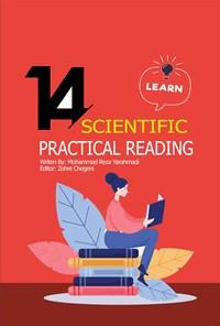 14 Scientific Practical Reading