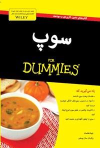 سوپ دامیز