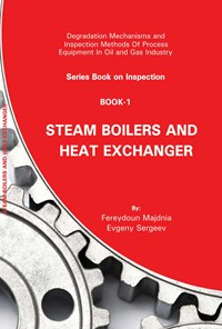 Steam Boilers and Heat Exchanger