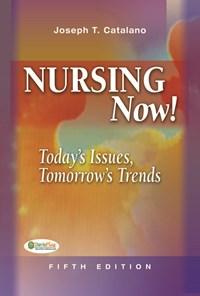 !Nursing Now